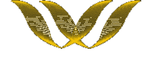 World Yacht Group Logo