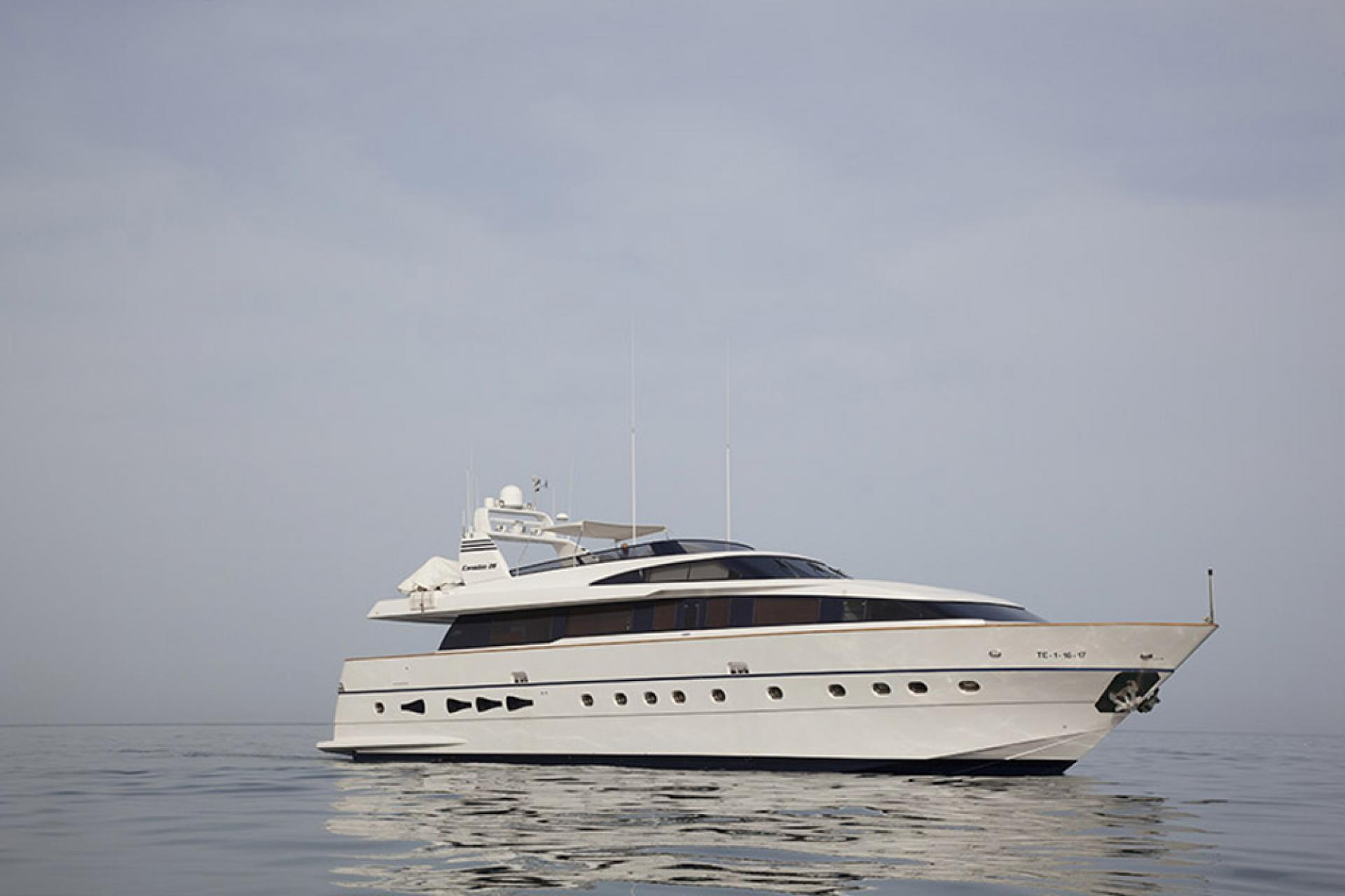 B-Ocean-yacht-for-sale