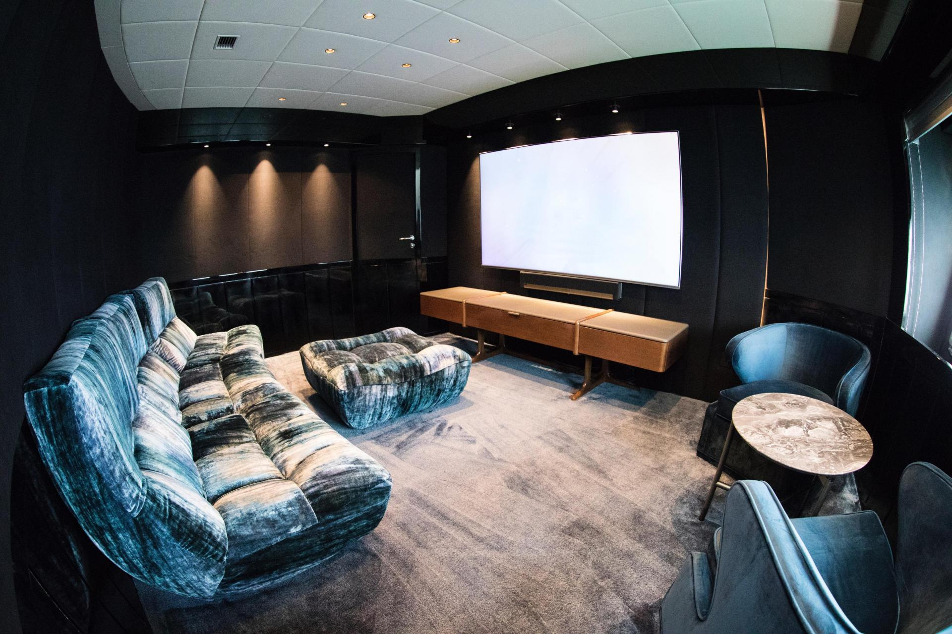 Blue-Jay-yacht-cinema-room