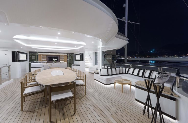 Liquid-Sky-47m-CMB-Yacht-bridge-aft-deck