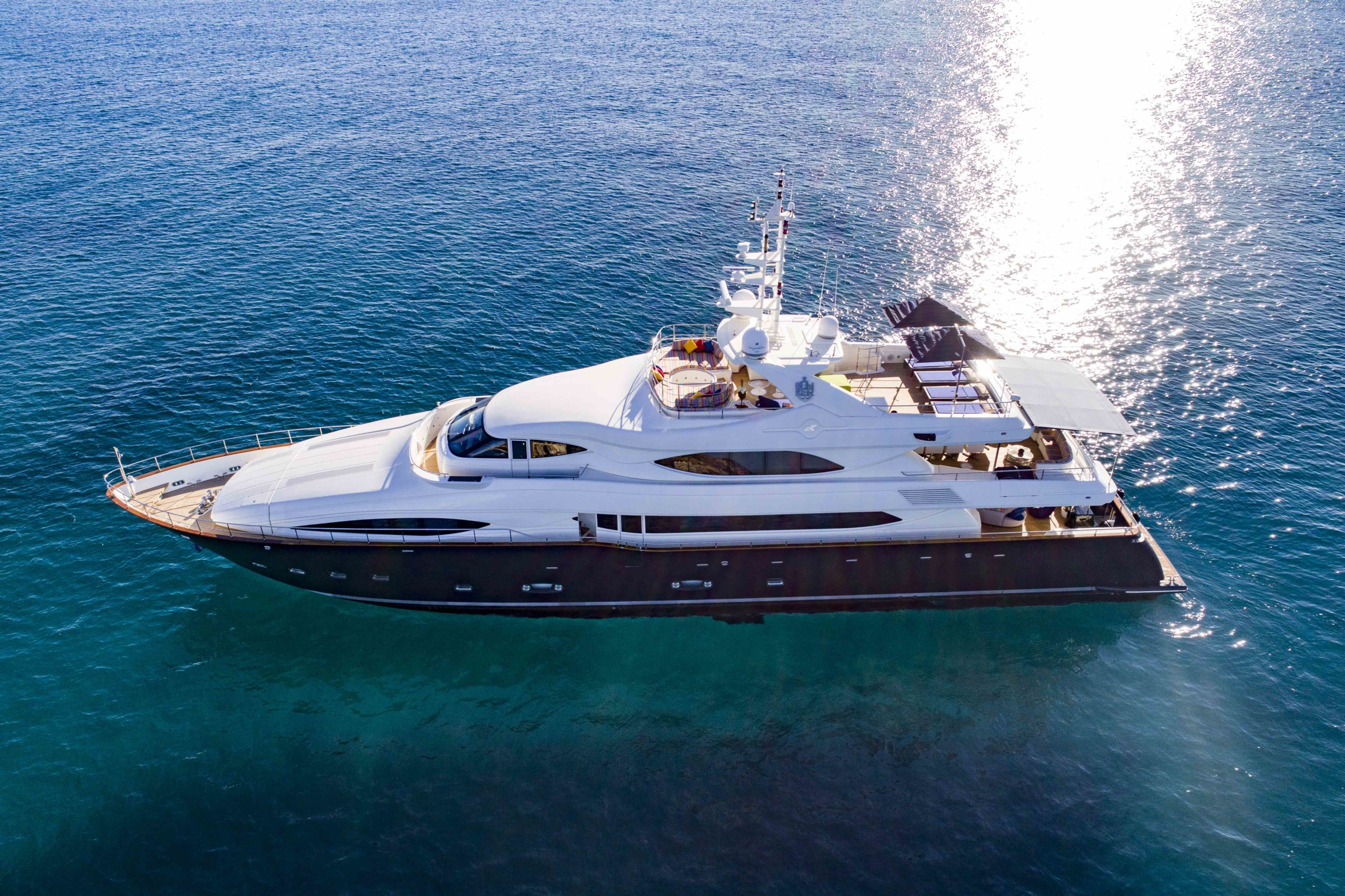 Yacht-Bunker-for-charter-Aerial