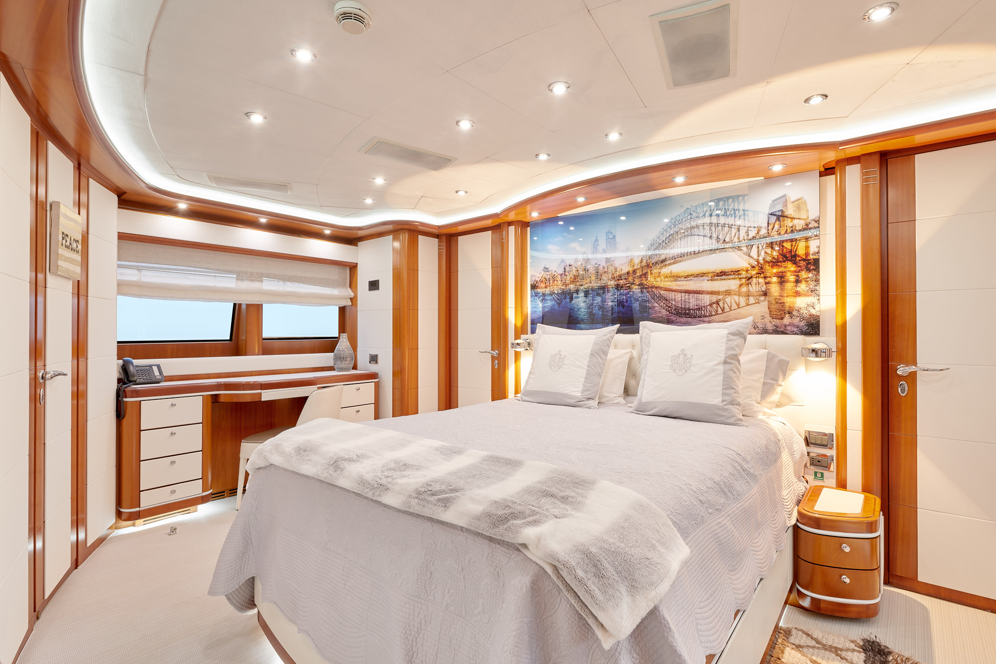 Bunker-CRN-40m-yacht-charter-master-2