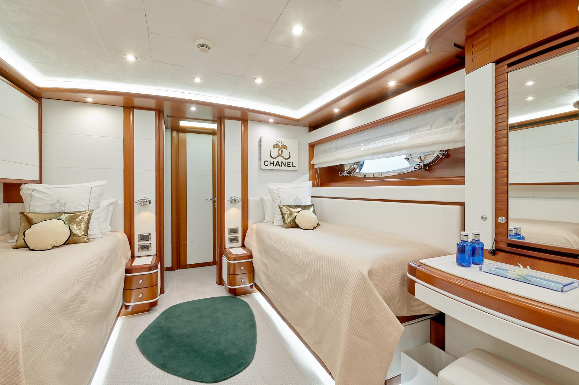 Bunker-CRN-130-yacht-charter-twin