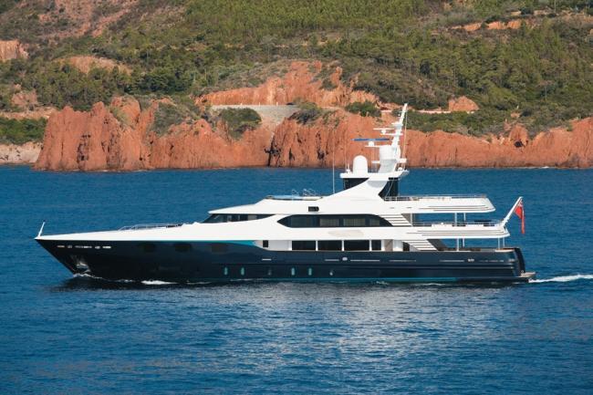 yacht Alibi profile copy