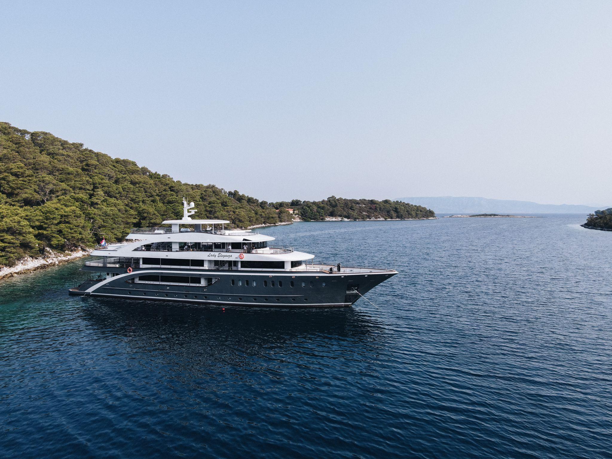 Lady-Eleganza-Yacht-For-Charter-Croatia
