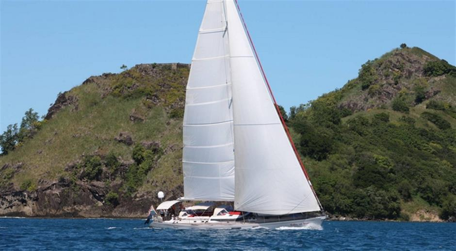 Cnb  SWALLOWS AND AMAZONS For Sale